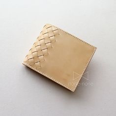 Woven series [Mulan] - two fold short clip (primary) - Taobao