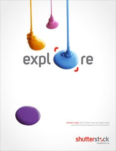 Redesing Marca / Shutterstock / Choco La Design