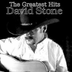 """Check out DAVID STONE """"The Hillbilly King"""" of Country Music on ReverbNation"""