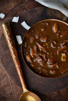 Ada Pradhaman   Kerala Onam Sadhya Recipe   Step by Step recipe   kurryleaves