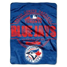 ef4347d8bf506 Blue Jays OFFICIAL Major League Baseball