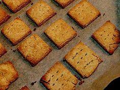 Low Carb Recipes, Bread Recipes, Bread Cake, Sweets Recipes, Cornbread, Protein, Keto, Baking, Ethnic Recipes