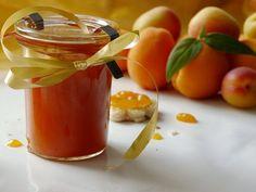 Eingekochte Marmelade - Infos und Rezepte zum einkochen - von einkochen.info