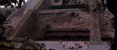 Galeria de A arquitetura de Star Wars: 7 estruturas icônicas - 12