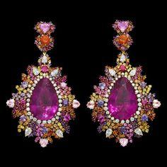 Style Dior fashion love