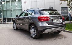 Mercedes-Benz GLA_02
