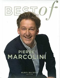 Best of Pierre Marcolini by Pierre Marcolini http://www.amazon.co.uk/dp/2841237958/ref=cm_sw_r_pi_dp_v82Xwb0WA35YK