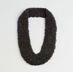 Tone Vigeland (Norwegian, born 1938) Necklace