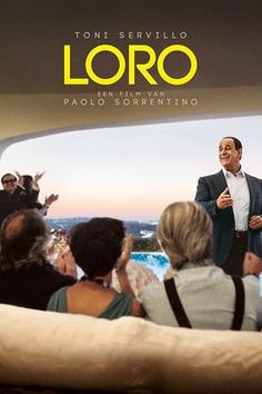 Loro 1 A film about the life of Silvio Berlusconi. Breaking Bad Movie, Scary Stories To Tell, Life Of Crime, 2018 Movies, Universal Pictures, Streaming Movies, Hd 1080p, Memphis, E Online