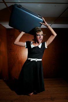www.FashionistaModeling.com