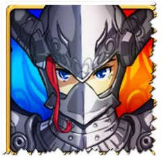 Download Kingdom Wars V1.1.10 APK:  Easy to Play! Focused on Level up and Strategy! Win the war against the Evil Army! Save the Kingdom! Various Characters and Stages! Feature: Over 400 various stages Over 200 unique allies and enemy units Over 100 allies units have their unique Limit-break looks Collect treasures in each stages...  #Apps #androidMarket #phone #phoneapps #freeappdownload #freegamesdownload #androidgames #gamesdownlaod   #GooglePlay  #SmartphoneApps   #Mobir