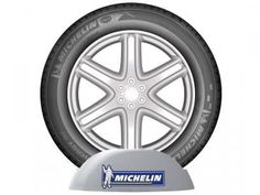 Pneu Michelin Aro 14 175/65 R14 - 82T Energy XM2 Green X com as melhores condições você encontra no Magazine Eraldoivanaskasj. Confira!