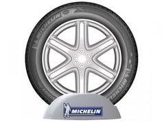 Pneu Michelin Aro 15 185/65R1588T - Energy XM2 Green X com as melhores condições você encontra no Magazine Raimundogarcia. Confira!
