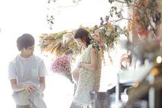 Maternity Maternity, Wedding Dresses, Fashion, Bride Dresses, Moda, Bridal Gowns, Fashion Styles, Weeding Dresses, Wedding Dressses