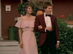 Footloose (1984) - Rotten Tomatoes
