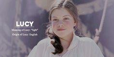 Pevensie Siblings + Names Susan Pevensie, Lucy Pevensie, Edmund Pevensie, Star Rain, Courage Dear Heart, Narnia 3, I Love The World, Georgie Henley, The Valiant