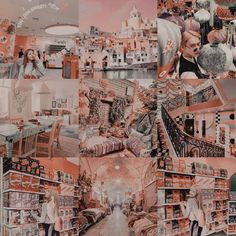 Aesthetic Collage, Aesthetic Photo, Killer Queen, Deviantart, Show And Tell, In A Heartbeat, Aesthetic Wallpapers, Lightroom, Overlays
