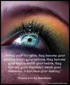 Mastery in it's simplicity Level Of Awareness, Destiny, Awakening, Thoughts, Words, Quotes, Qoutes, Dating, Quotations