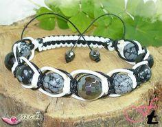https://www.google.de/search?q=Multilayer bracelet