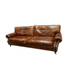 images about leather sofa chair and ottoman on pinterest leather