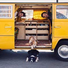 VIAGGIO SOSTENIBILE: BLA BLA CAR E LA SHARING ECONOMY photo by @thiswildidea