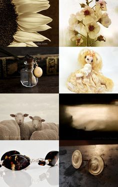 You're Golden! by Jody on Etsy--Pinned with TreasuryPin.com