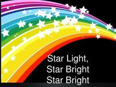 PPT - Zásobník básní k besiedke starým rodičom PowerPoint Presentation - Bright Stars, Presentation, Glitter Stars