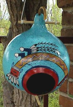 bonnie gibson gourd classes | Page 2 -Teapots, Masks and Musical Instruments