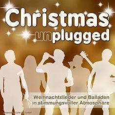 Christmas UNplugged   Eine aussergewoehnliche Weihnachtsshow   Licht ins Dunkel  ... Christmas UNplugged  Eine aussergewoehnliche Weihnachtsshow  Licht ins Dunkel  Ensemble praesentiert einzigartige Weihnachtsshow  am 20. #November erstmals in #Mettlach   Vielen ist das Licht ins Dunkel Ensemble ein Begriff, #haben Sie doch in den vergangenen Jahren tausende Zuschauer mit Ihren Rockmusical Projekten begeistert. Mit der Weihnachtsshow Christmas UNplugged stellen die #Musiker h