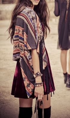 #boho #pretty #chic #princess #fairytale #dream #love #beautiful #weddinghair #hair #hairstyle #dreamwedding #wedding #inspiration #weddinginspiration #hippy #indie #weheart it #tumblr #feather #tribal #flowers #love #hipster #festival #coachella