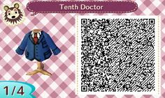 Animal Crossing New Leaf ( ACNL ) QR Codes Floral Print Skirt and beige cable knit sweater Loving the floral print ! Belle Library, Motif Acnl, Ac New Leaf, Pokemon, Happy Home Designer, Animal Crossing Qr Codes Clothes, Nyan Cat, Vanellope, Tenth Doctor