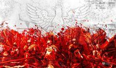 20 minut WIELKIEJ POLSKI: http://bloggingnetworkonline.com/Polska/20-minut-wielkiej-polski/