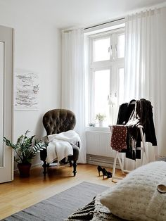 Sightly Interior Design House With Ikea Furniture