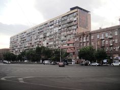 Armenia by born2travel.it