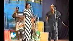 Hablayahow Hadmaad Guursan Doontaan Full Movie HD - YouTube