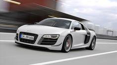 Audi R8 Gt Wallpaper 1366768 Wallpaper Download