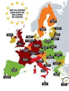Az+Európai+Unió+több+1000+milliárddal+járul+hozzá+Magyarország+fejlődéséhez.+Az+alábbi+térkép+viszont+azt+mutatja,+hogy+nemcsak+több+1000+milliárdot,+hanem+több+tízezer+milliárdot+kaptunk+Brüsszeltől+2010+és+2014+között+(nettó+értéken).+Ezzel+egyébként+a+harmadik+legnagyobb+mértékű+támogatást+hívtuk…