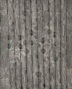 Mary Roberts Nakamarra - 'Yalka Tjukurrpa (bush onion)' | Aboriginal Art | Outstation Aboriginal Painting, Aboriginal Artists, Dot Painting, Line Illustration, Illustrations, Aboriginal Culture, Tribal Patterns, Indigenous Art, Outsider Art