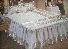 Bed Cover Design, Designer Bed Sheets, Mermaid Bedroom, Bed Covers, Bed Spreads, Bedding Sets, Toddler Bed, Upholstery, Bedroom Decor
