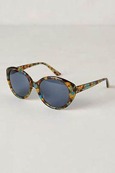 Contemplative Fashion Sunglasses Brand Woman Sunglasses Men Polarized Sunglasses Women Brand Designer Sun Glasses Men Glasses Oculos De Sol Apparel Accessories Women's Sunglasses