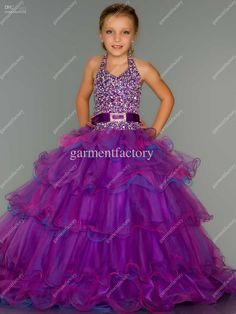Image from http://image.dhgate.com/albu_343108267_00-1.0x0/girls-prom-party-dresses-halter-beaded-top.jpg.