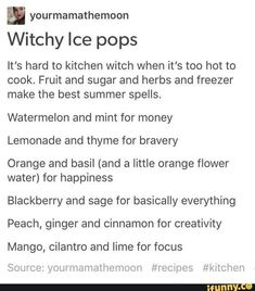 Wiccan Witch, Wicca Witchcraft, The Witcher, Witch Board, Witchcraft For Beginners, Eclectic Witch, Baby Witch, Witch Spell, Modern Witch