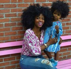 Family and fros