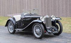 MG PA 1938