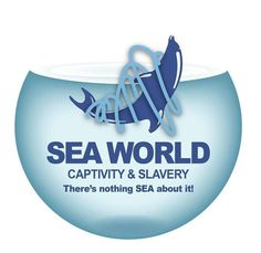 Boycott SEA WORLD!