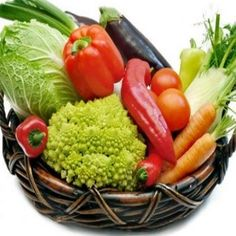 How To Prevent Cervical Cancer With Diet