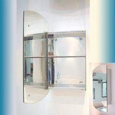 bathroom shelves, shelv idea