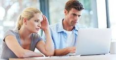 Finding the Right Lender for No Guarantor Loans Bad Credit
