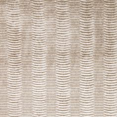 Sand Embossed Velvet Fabric by the Yard | Mood Fabrics
