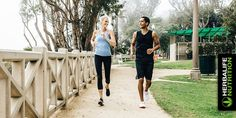 30 min of cardio every day is great for your ❤️. This can include walking, running or anything that gets your heart rate up.